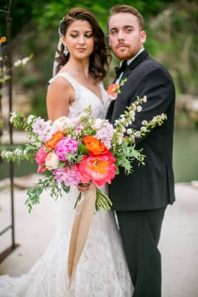 PineandBlossomPhotography_HiddenFallsStyledWedding216_low