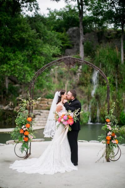 PineandBlossomPhotography_HiddenFallsStyledWedding224_low