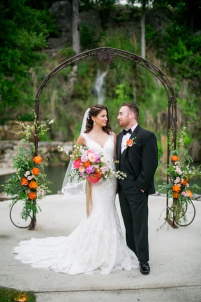PineandBlossomPhotography_HiddenFallsStyledWedding228_low