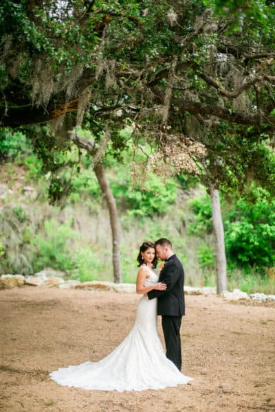PineandBlossomPhotography_HiddenFallsStyledWedding298_low