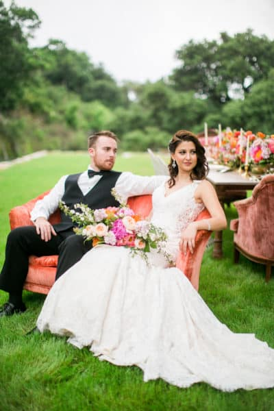 PineandBlossomPhotography_HiddenFallsStyledWedding314_low