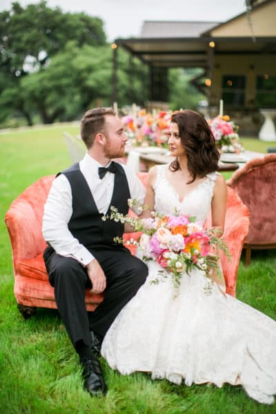 PineandBlossomPhotography_HiddenFallsStyledWedding318_low