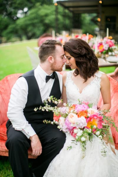 PineandBlossomPhotography_HiddenFallsStyledWedding321_low