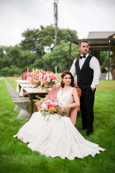 PineandBlossomPhotography_HiddenFallsStyledWedding338_low