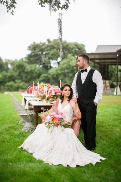 PineandBlossomPhotography_HiddenFallsStyledWedding343_low