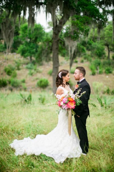 PineandBlossomPhotography_HiddenFallsStyledWedding350_low