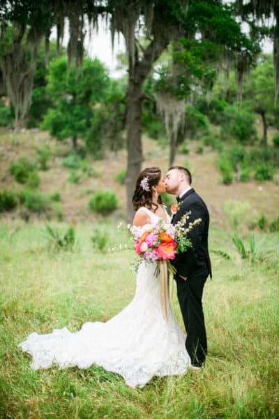 PineandBlossomPhotography_HiddenFallsStyledWedding351_low