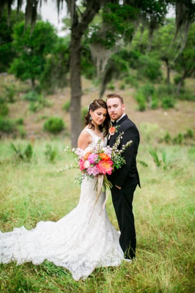 PineandBlossomPhotography_HiddenFallsStyledWedding359_low