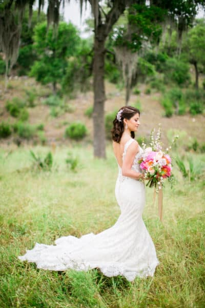 PineandBlossomPhotography_HiddenFallsStyledWedding405_low