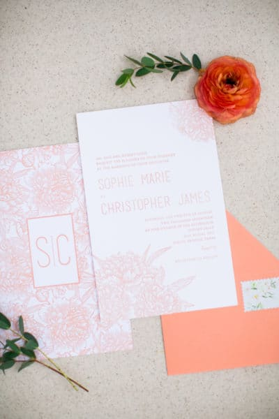 PineandBlossomPhotography_HiddenFallsStyledWedding508_low