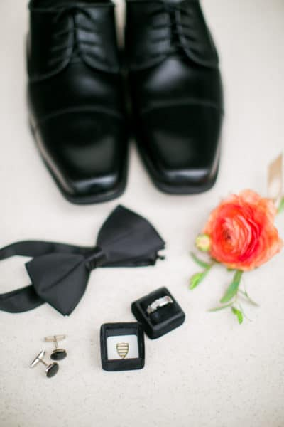 PineandBlossomPhotography_HiddenFallsStyledWedding56_low