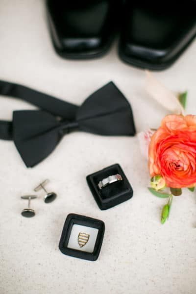 PineandBlossomPhotography_HiddenFallsStyledWedding65_low
