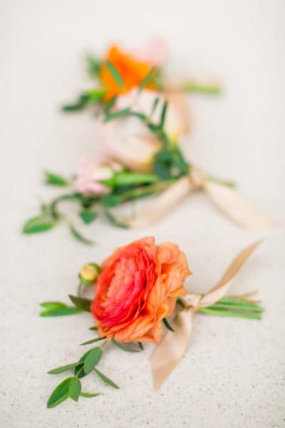 PineandBlossomPhotography_HiddenFallsStyledWedding86_low