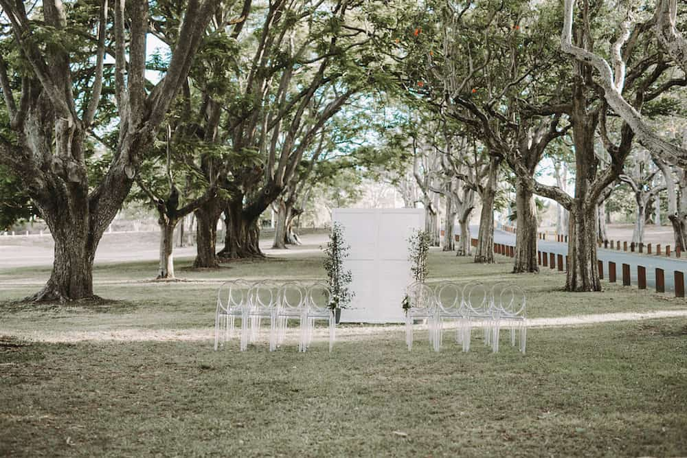 1 Colsmlie Beach Reserve Wedding Brisbane (68)