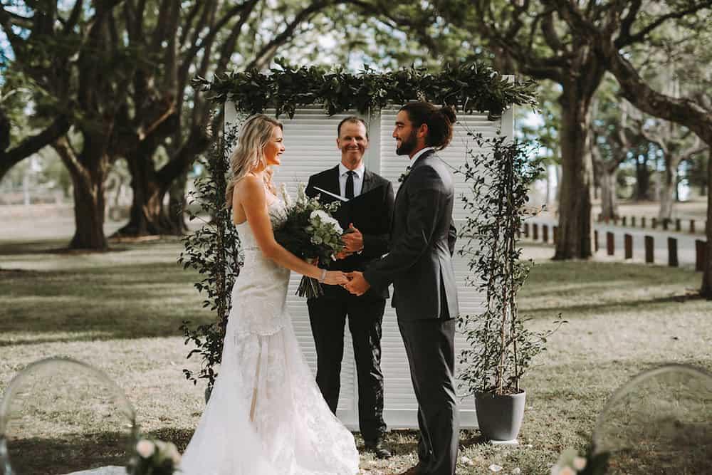 1 Colsmlie Beach Reserve Wedding Brisbane (8)