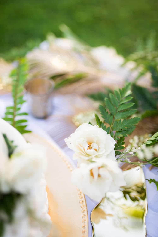 10B VanessaHicksPhotography_HiltonHawaiianBeachStyledShootVanessaHicksPhotography8251_low