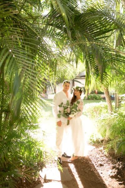 11 VanessaHicksPhotography_HiltonHawaiianBeachStyledShootVanessaHicksPhotography8007_low