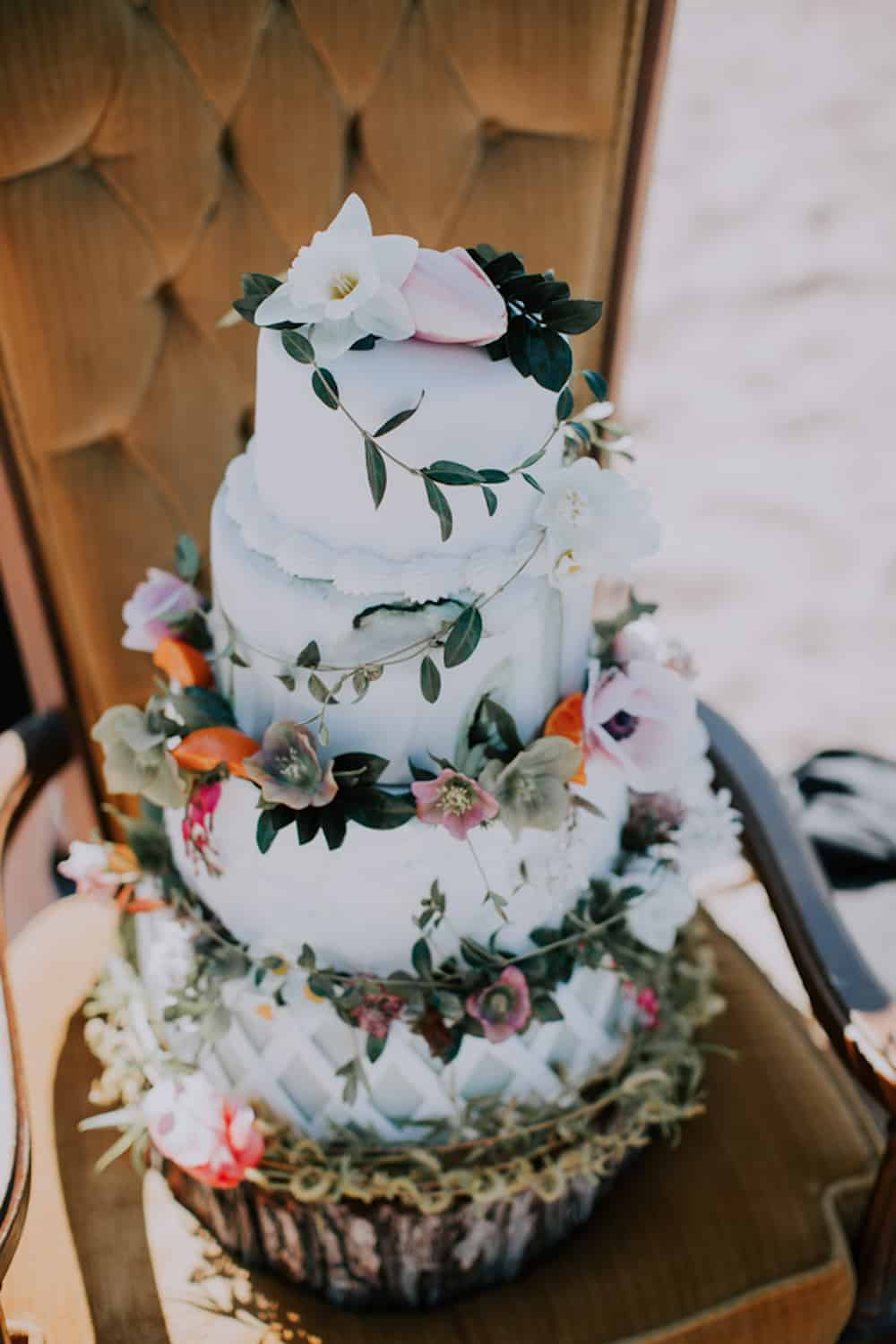 14A VafaPhotography_NorthernMichiganBohemianWeddingInspirationVafaPhoto222_low
