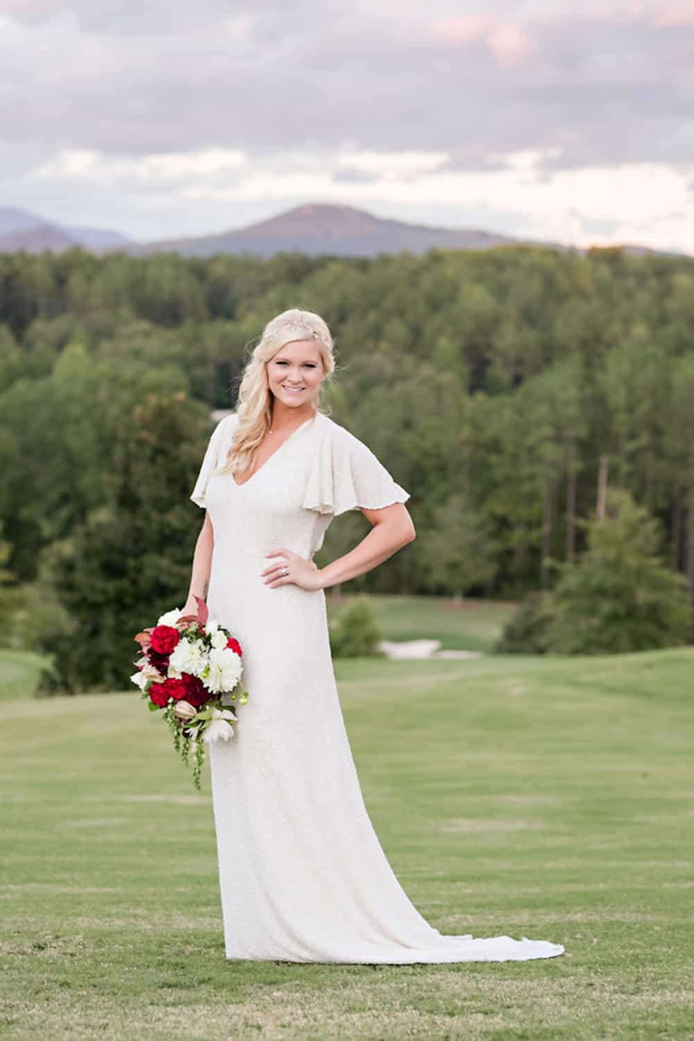16A Gaddy_Names_JenniferStuartPhotography_SarahLukeWEDDING848_low