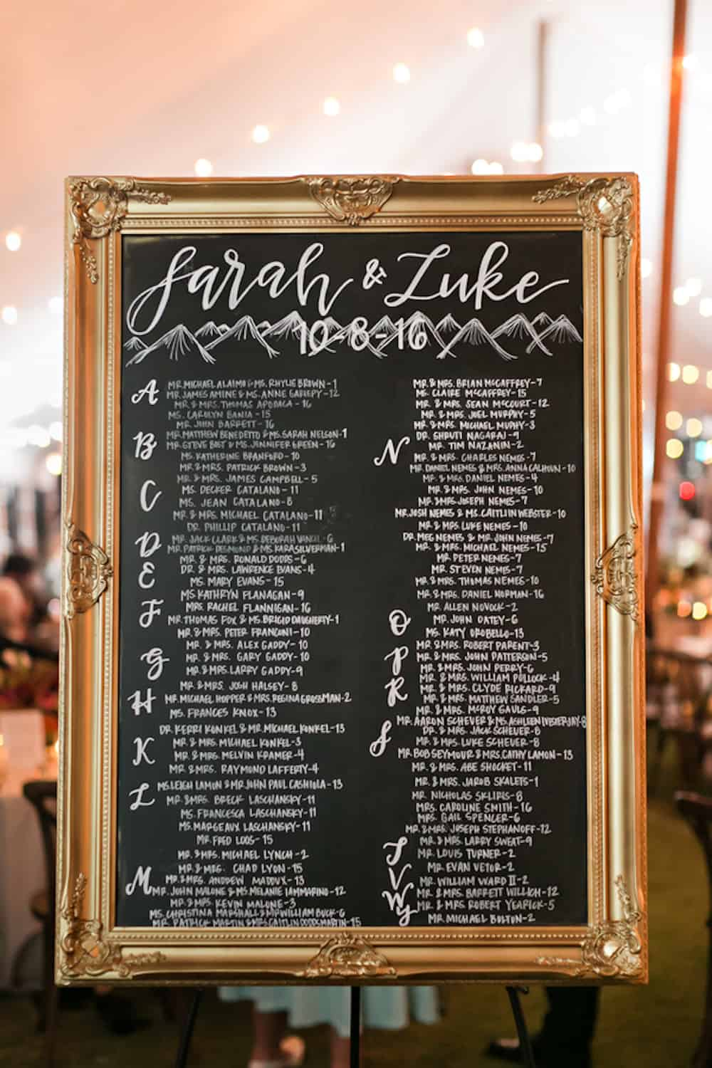17B Gaddy_Names_JenniferStuartPhotography_SarahLukeWEDDING884_low