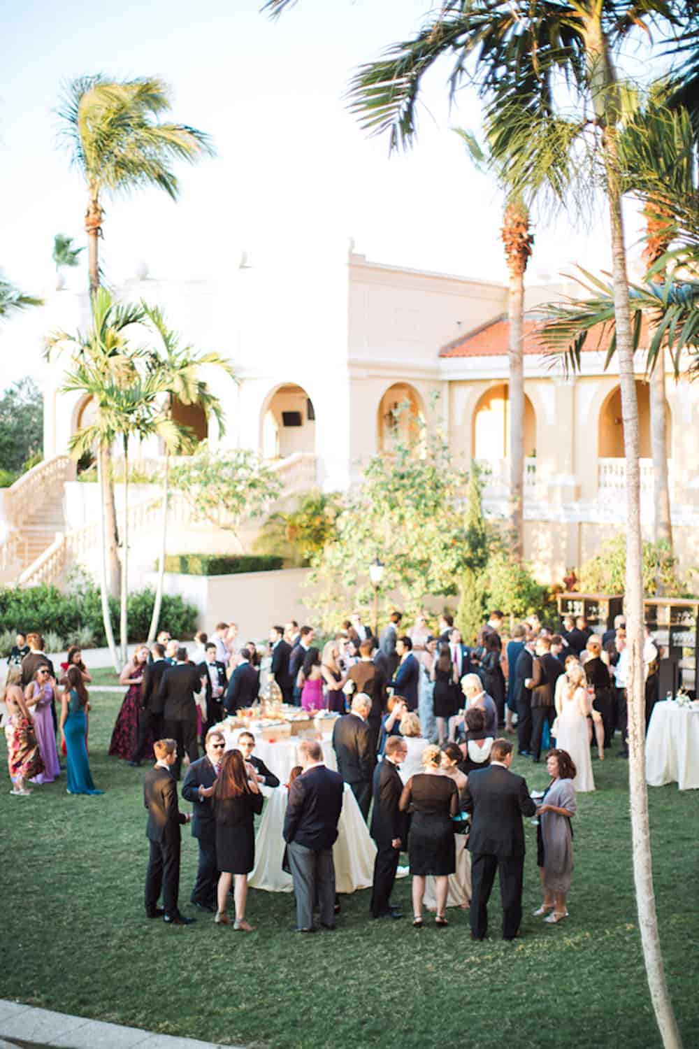 21 Smith_Sikes_HunterRyanPhoto_ritzcarltonsarasotafloridadestinationweddinghunterryanphoto1608_low