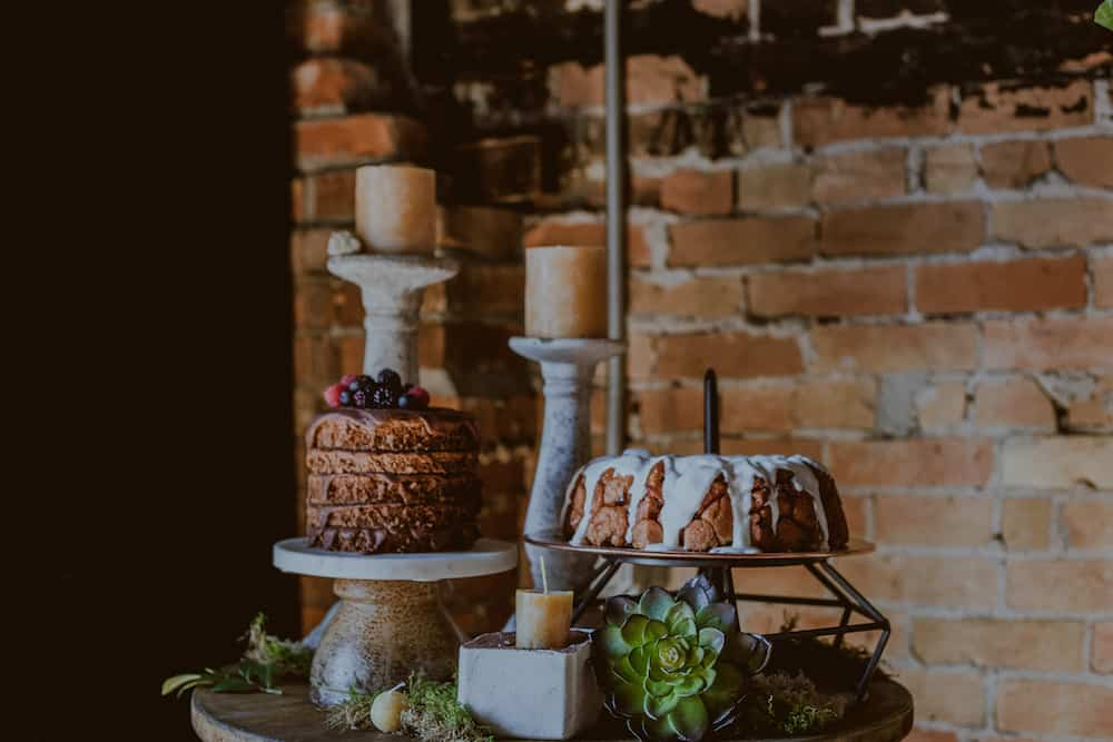 4 Afloral Industrial Boho Shoot_Bake Me A Kake_Photos From The Hive_White Lily Lane_3-2017_8