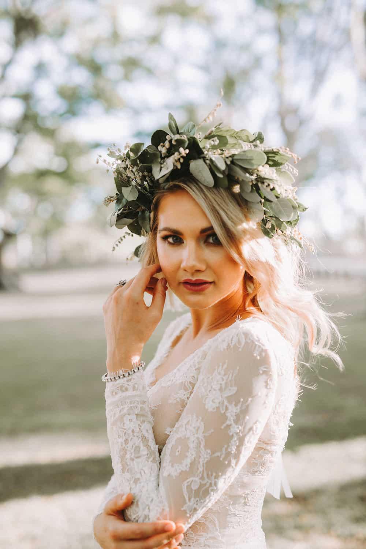 4 Colsmlie Beach Reserve Wedding Brisbane (32)