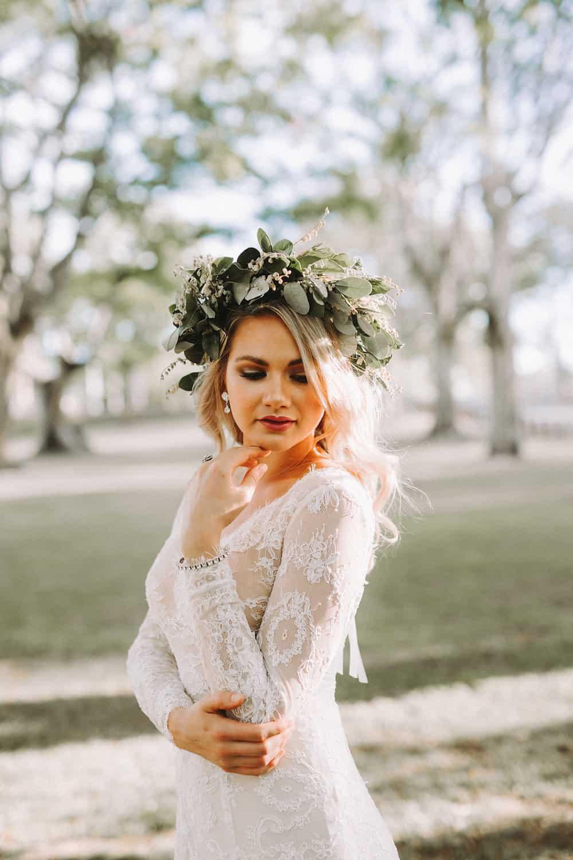 4 Colsmlie Beach Reserve Wedding Brisbane (34)
