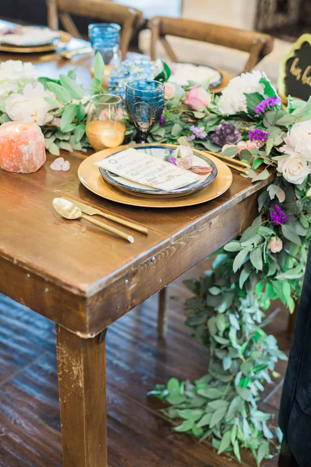 4 KortneyBoyettPhotography_HeadTable10_low