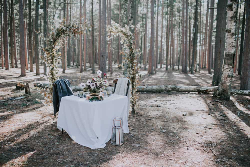 4 VafaPhotography_NorthernMichiganBohemianWeddingInspirationVafaPhoto296_low