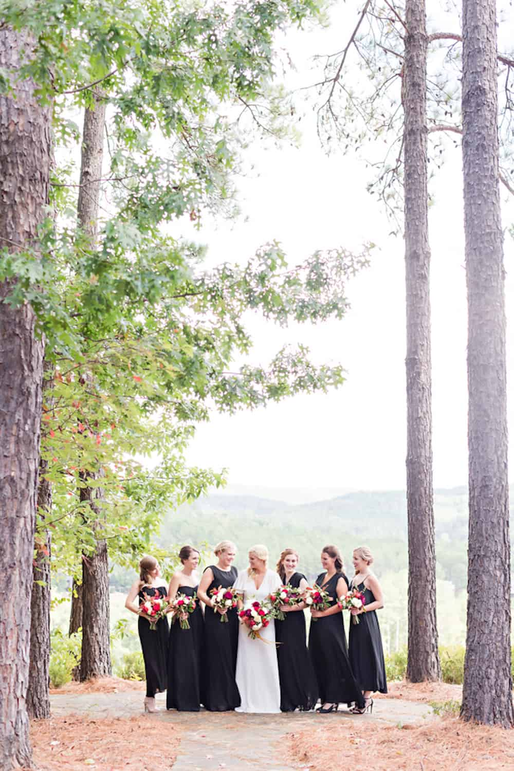 4A Gaddy_Names_JenniferStuartPhotography_SarahLukeWEDDING95_low