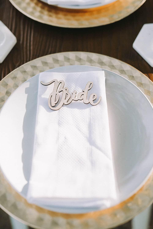 5 Colsmlie Beach Reserve Wedding Brisbane (60)