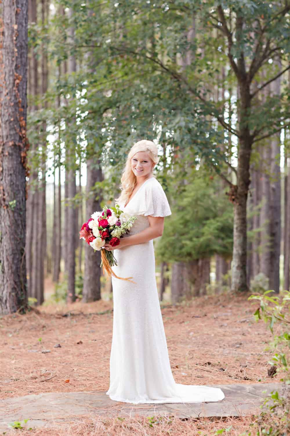 5 Gaddy_Names_JenniferStuartPhotography_SarahLukeWEDDING141_low