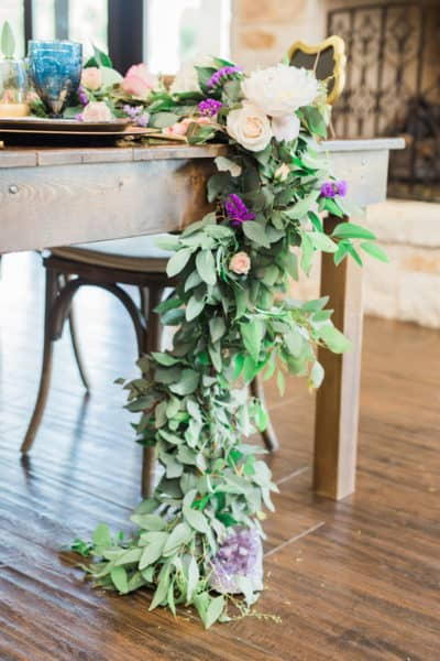 5B KortneyBoyettPhotography_HeadTable85_low