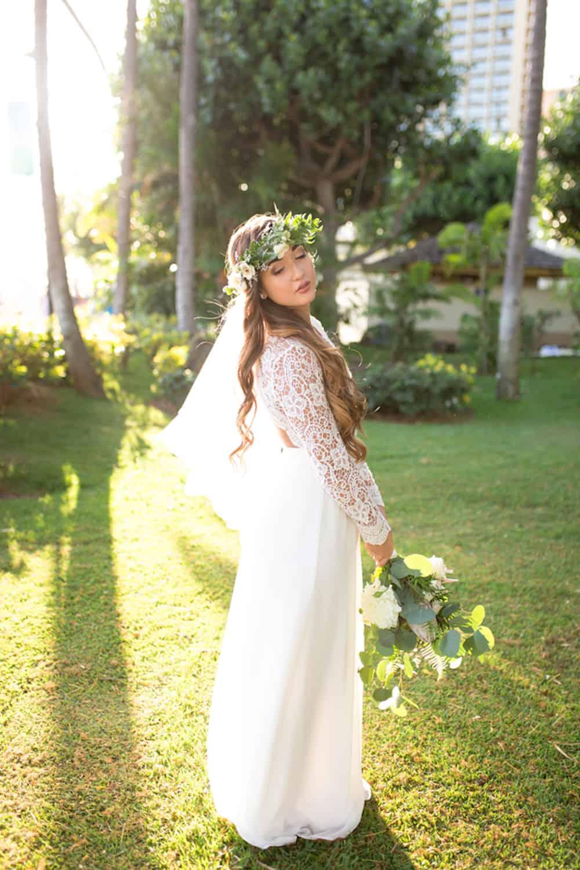 5B VanessaHicksPhotography_HiltonHawaiianBeachStyledShootVanessaHicksPhotography8199_low