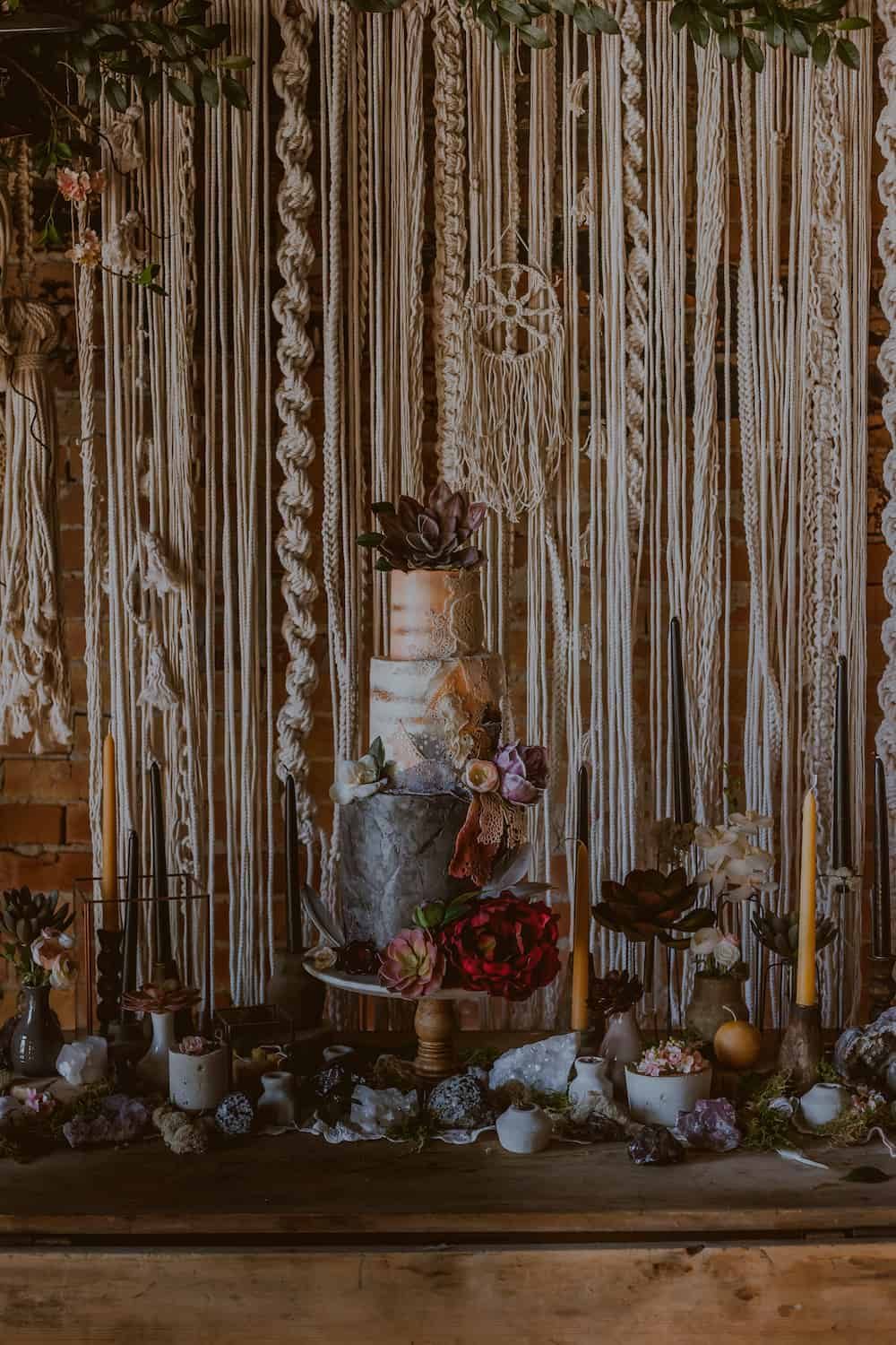6 Afloral Industrial Boho Shoot_Bake Me A Kake_Photos From The Hive_White Lily Lane_3-2017_161