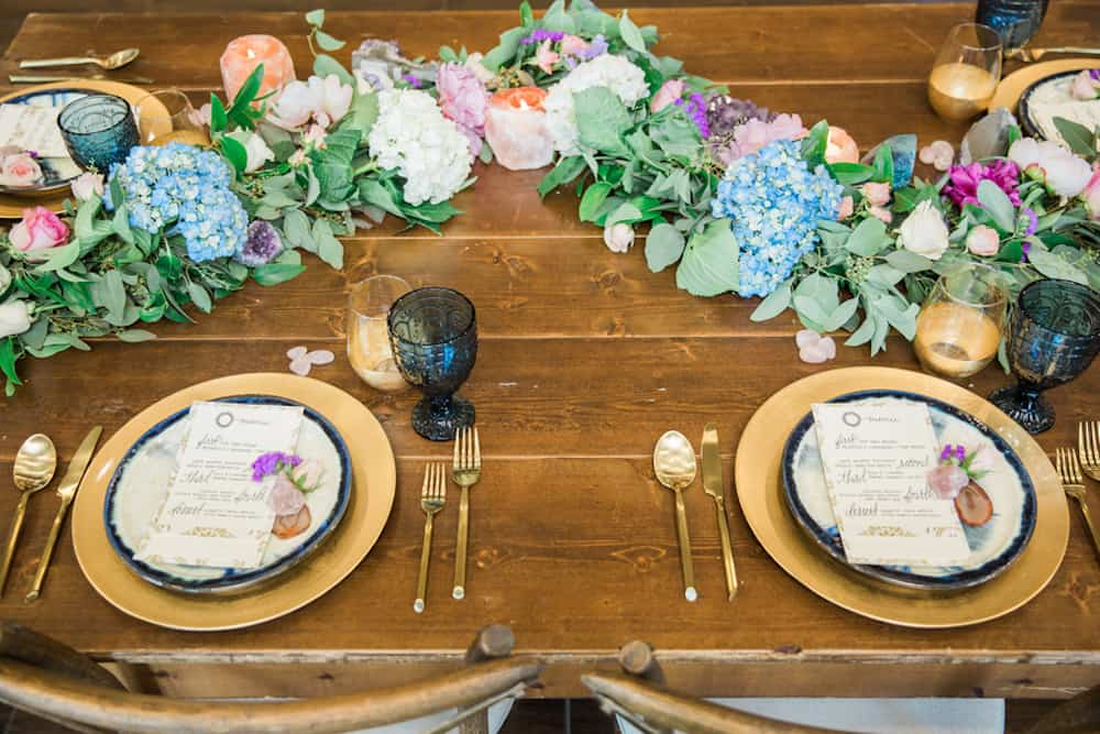 6 KortneyBoyettPhotography_HeadTable32_low