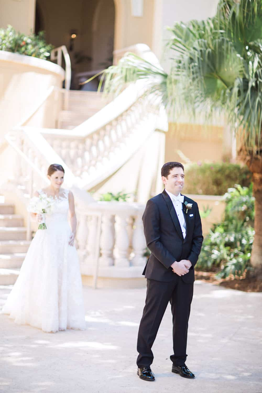 6 Smith_Sikes_HunterRyanPhoto_ritzcarltonsarasotafloridadestinationweddinghunterryanphoto9743_low