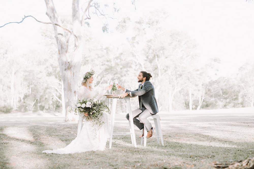 7 Colsmlie Beach Reserve Wedding Brisbane (52)