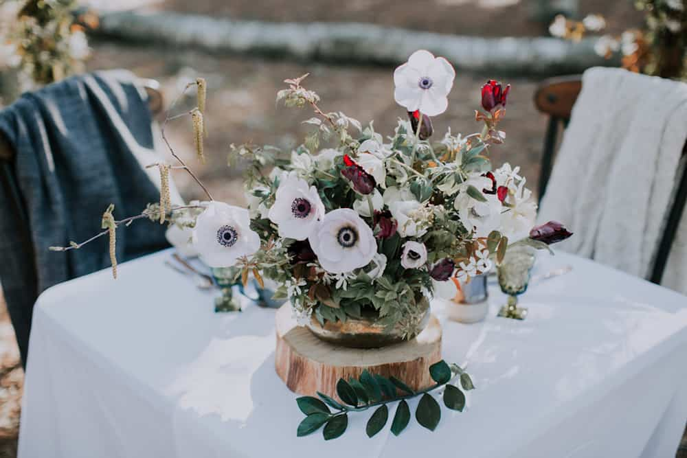 7 VafaPhotography_NorthernMichiganBohemianWeddingInspirationVafaPhoto304_low