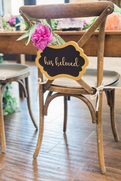 7A KortneyBoyettPhotography_HeadTable91_low