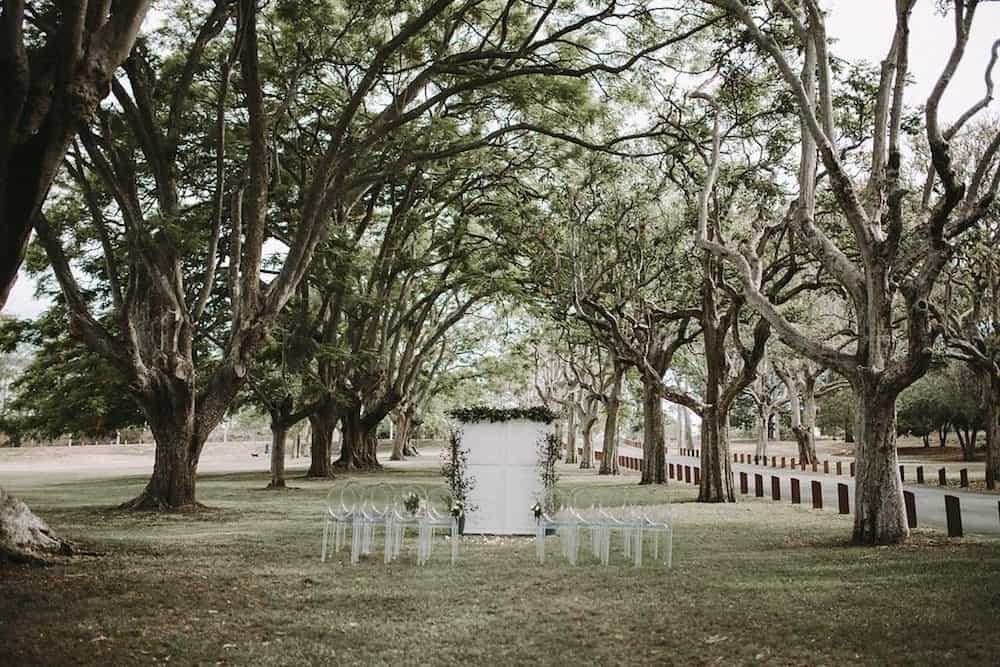 8 Colsmlie Beach Reserve Wedding Brisbane (103)