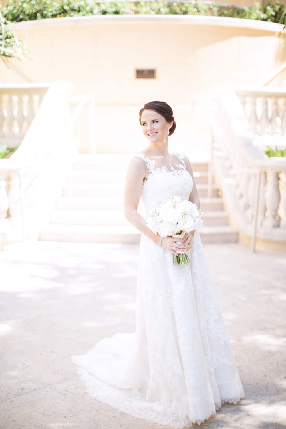8 Smith_Sikes_HunterRyanPhoto_ritzcarltonsarasotafloridadestinationweddinghunterryanphoto9919_low