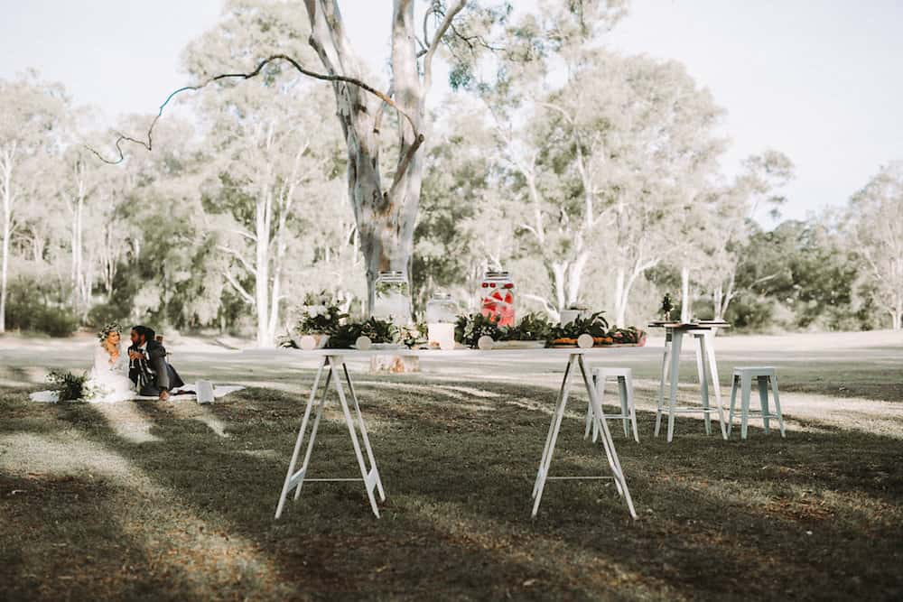 9 Colsmlie Beach Reserve Wedding Brisbane (63)
