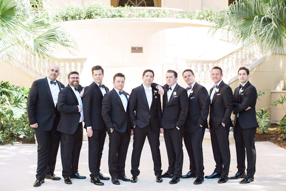 9 Smith_Sikes_HunterRyanPhoto_ritzcarltonsarasotafloridadestinationweddinghunterryanphoto0264_low