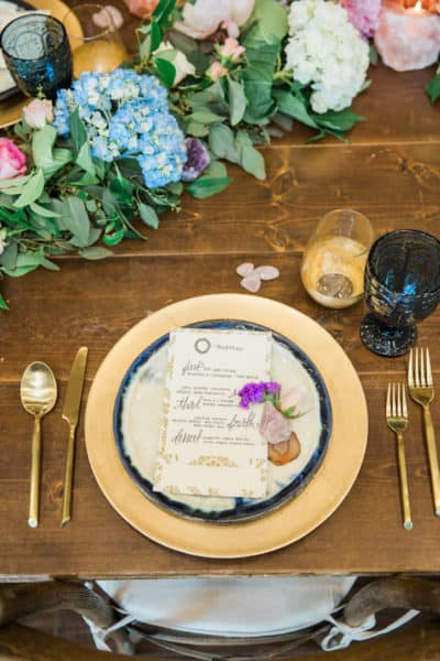 9A KortneyBoyettPhotography_HeadTable34_low