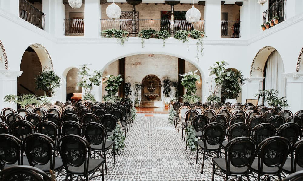 FEATURE EbellLongBeach_XOXOWeddings_AlexandraWallacePhotography (70)