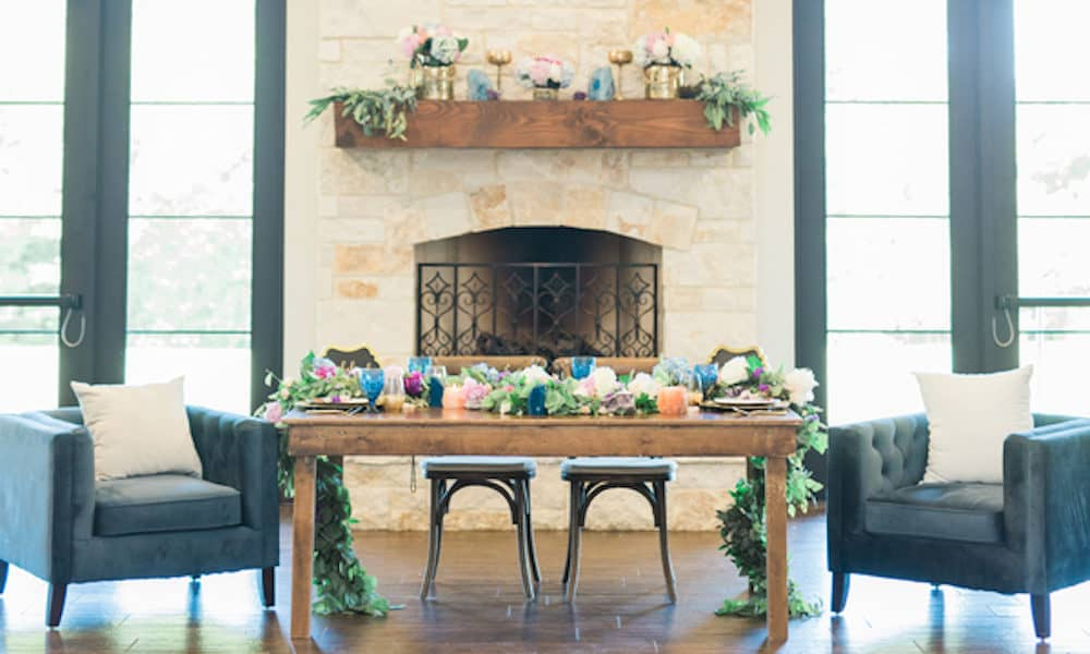 FEATURE KortneyBoyettPhotography_HeadTable1_low