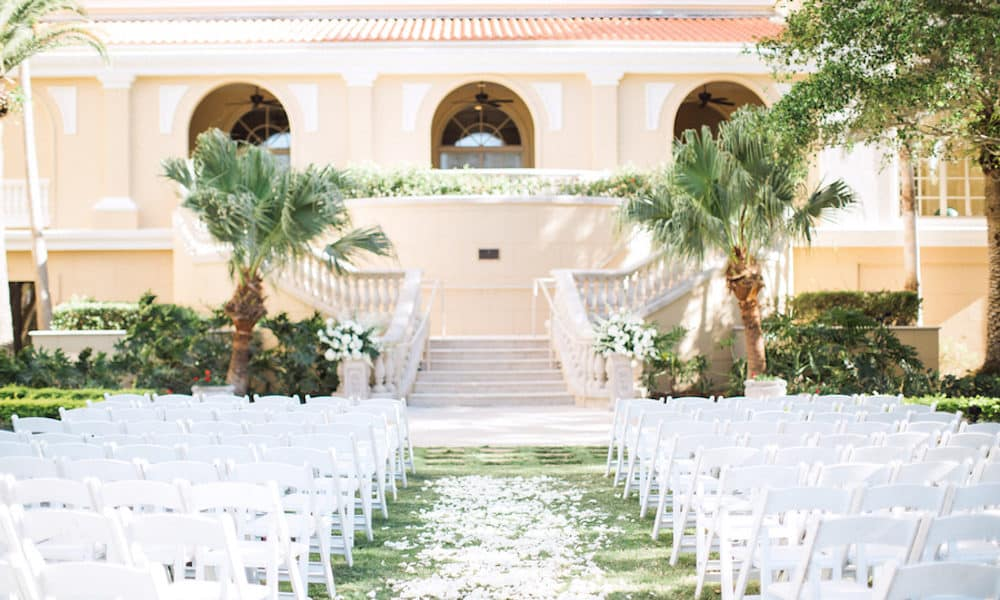FEATURE Smith_Sikes_HunterRyanPhoto_ritzcarltonsarasotafloridadestinationweddinghunterryanphoto0663_low