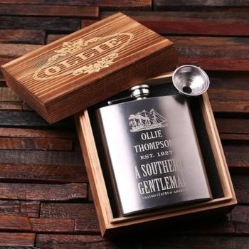 GGG-Flask-in-a-Casket